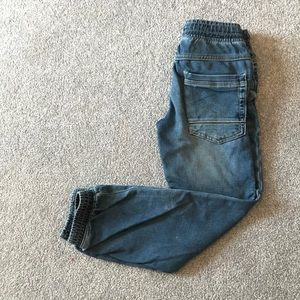 Other - C&A The slim boys jeans